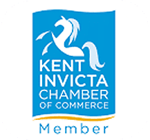 kicm-logo